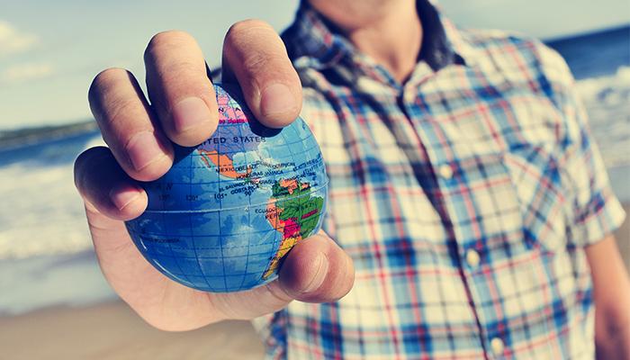 Parler une langue étrangère en 5 astuces