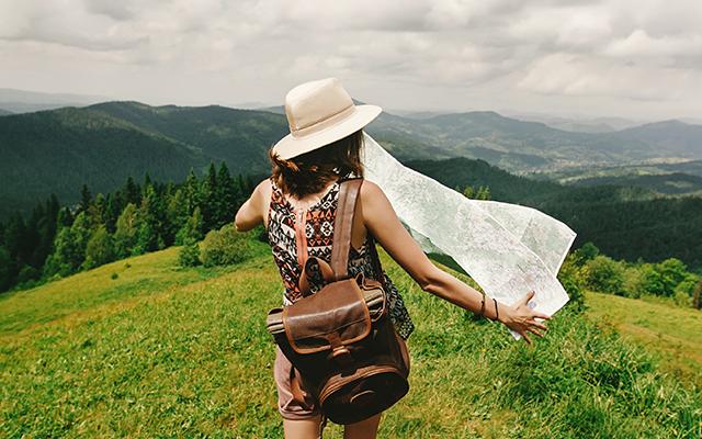 A la découverte des autres - Tourisme alternatif