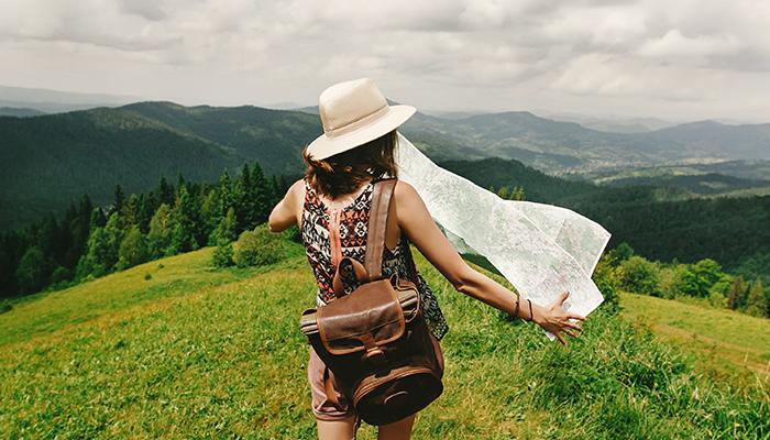 Tourisme alternatif : un choix séduisant