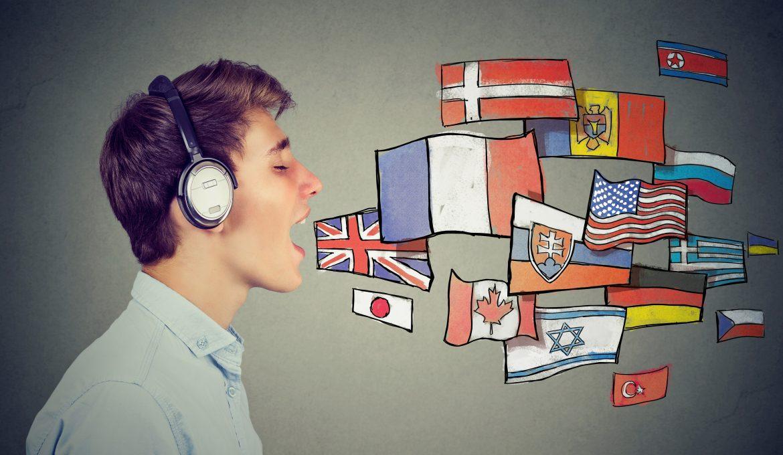Les 7 secrets pour devenir bilingue