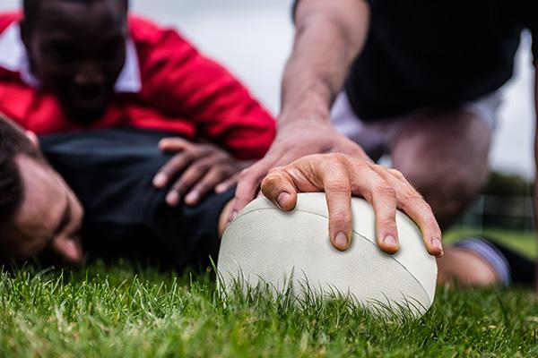essai-rugby