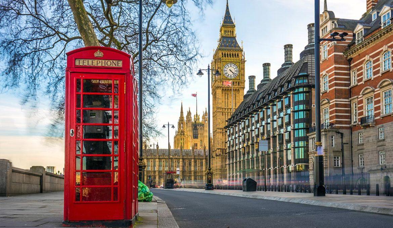 Est-il possible de partir en séjour linguistique en Angleterre en 2021 ?