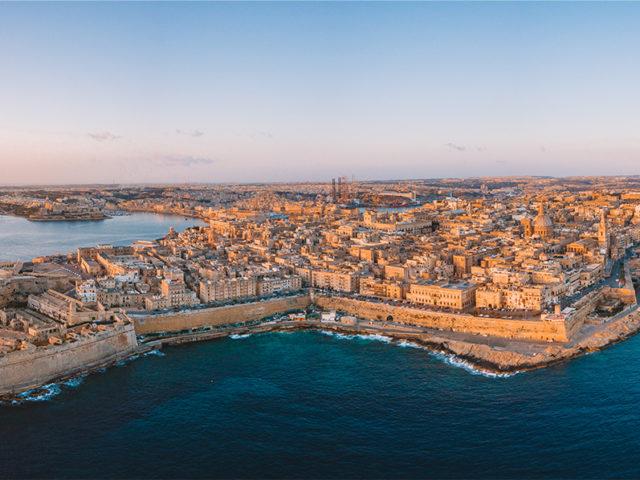 Séjour linguistique à Malte : Point Culture